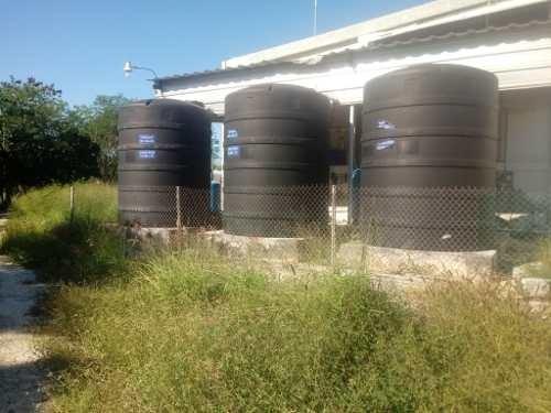 terreno con instalaciones de planta procesadora de pavos. ¡oportunidad de negocio!