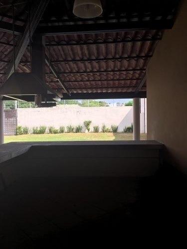 terreno con terraza en venta $ 12´500,000.00
