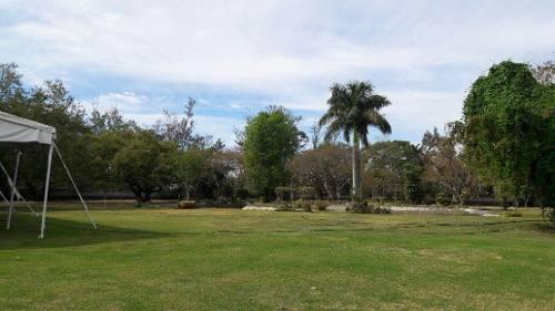 terreno con uso comercial en chiconcuac morelos
