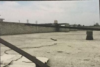 terreno con uso de suelo en venta en iztapalapa