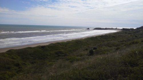 terreno con vista al mar, cardel, nautla