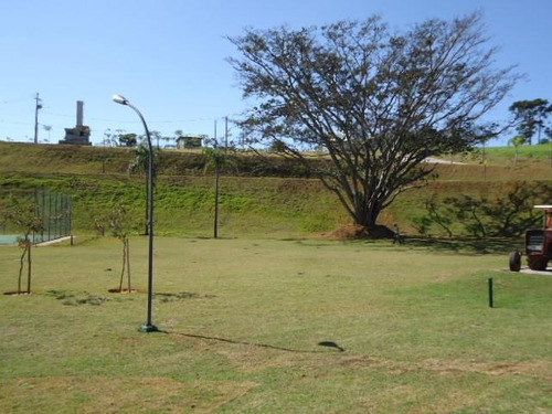 terreno cond. campos do conde / bragança ptª  tr-029