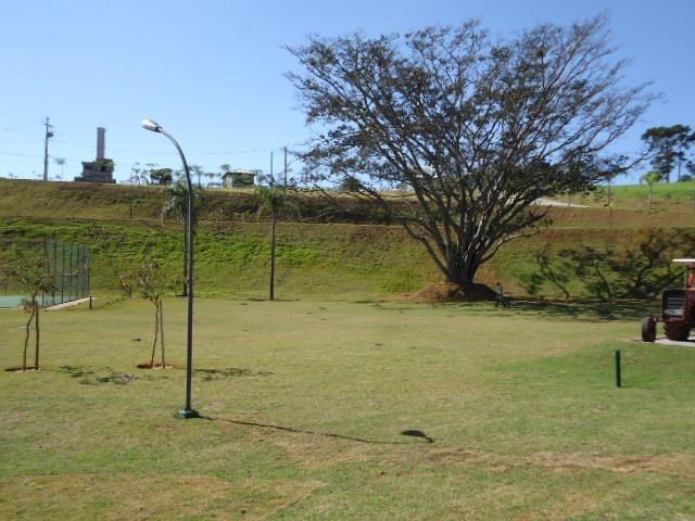 terreno cond. campos do conde   tr-029