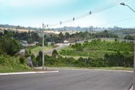 terreno cond. fechado, reserva dos pires linda vista 506m2