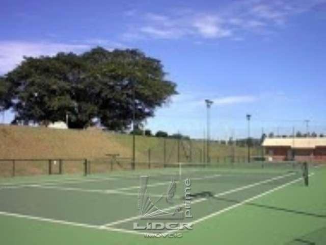 terreno - cond. figueira garden - ws9286-1
