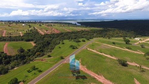 terreno cond riv sta cristina xiii paranapanema s - 06190-1