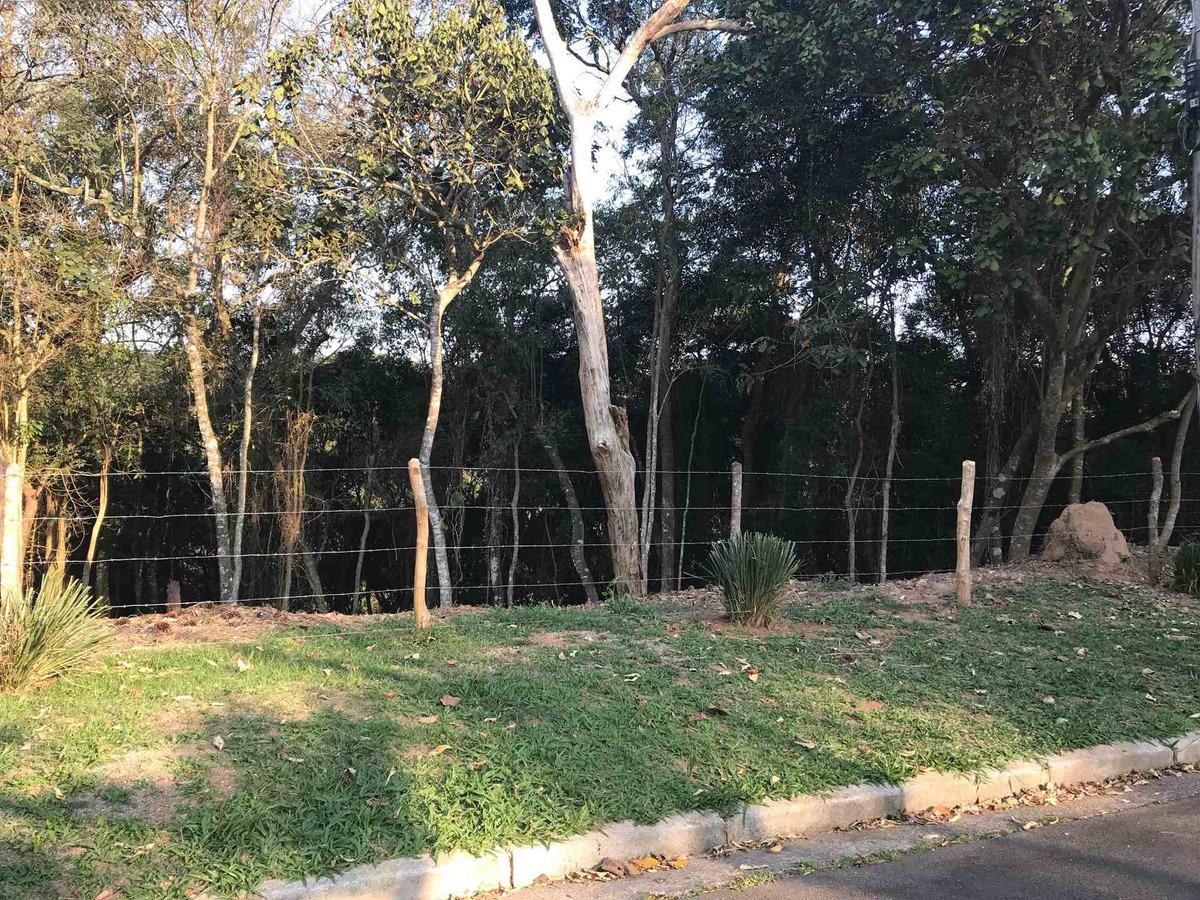 terreno condomínio alpes da cantareira mairiporã