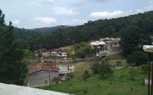 terreno, condomínio bom viver- campo limpo paulista/sp