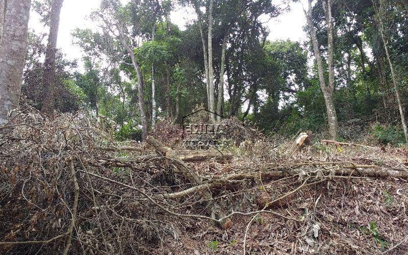 terreno, condomínio- campo limpo paulista-sp