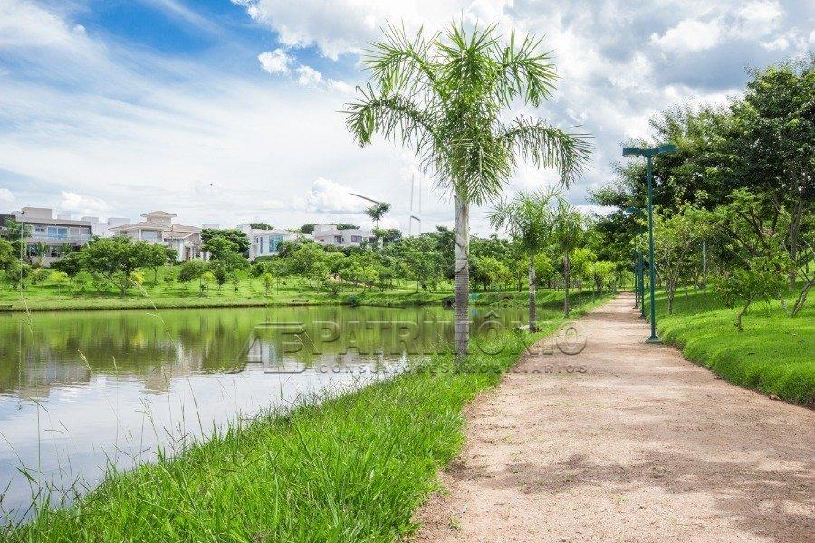 terreno condominio - campolim - ref: 38443 - v-38443