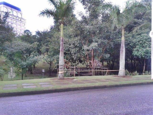 terreno condominio - campolim - ref: 42492 - v-42492
