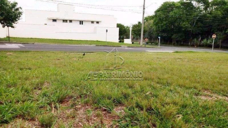 terreno condominio - campolim - ref: 53891 - v-53891