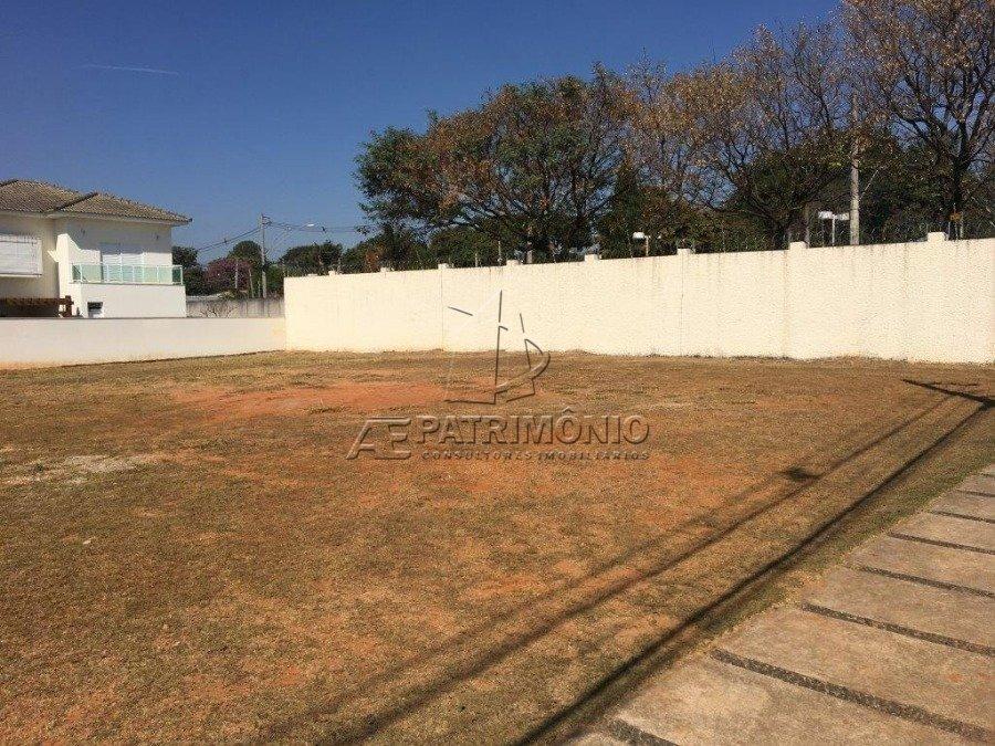 terreno condominio - campolim - ref: 58573 - v-58573