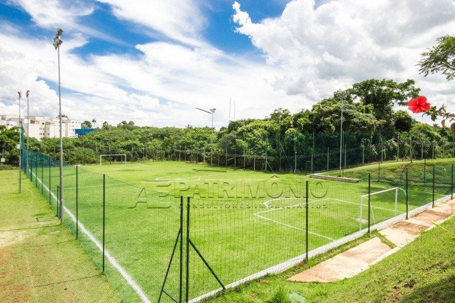 terreno condominio - campolim - ref: 59799 - v-59799