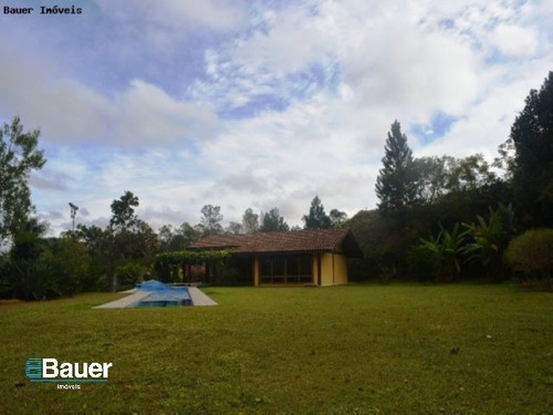 terreno - condominio chacaras do alto da nova campinas  - ref: 45013 - v-45013
