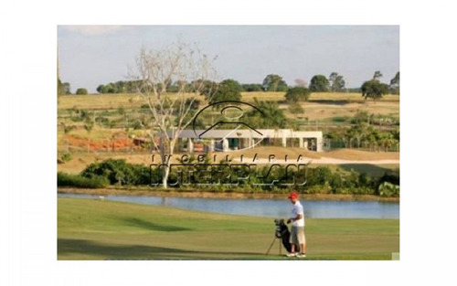 terreno condominio cidade: são josé do rio preto - sp bairro: cond. quinta do golf
