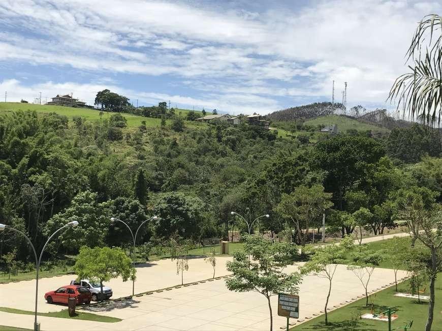 terreno - condomínio de alto padrão - te0012