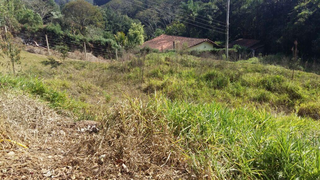 terreno condomínio fechado 1.000 metros quadrados.
