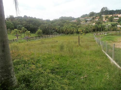terreno condomínio fechado, área total 2.853 m².