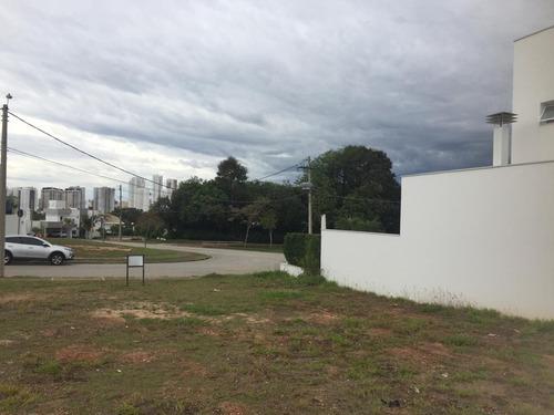 terreno condominio giverny