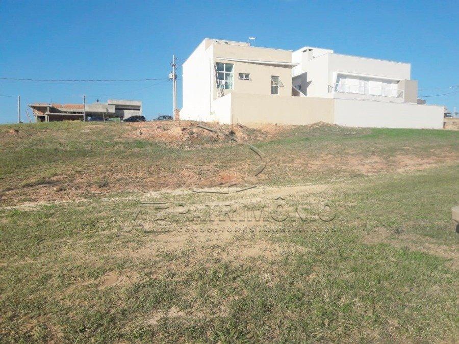 terreno condominio - iporanga - ref: 62915 - v-62915