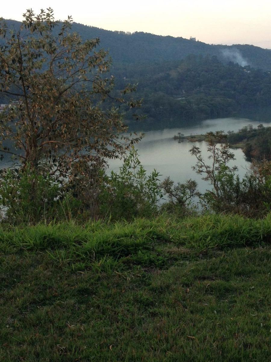 terreno condominio jardim lago da cantareira mairipora - sp