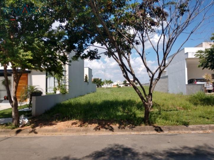 terreno - condomínio jardim mônaco - hortolândia - 201786