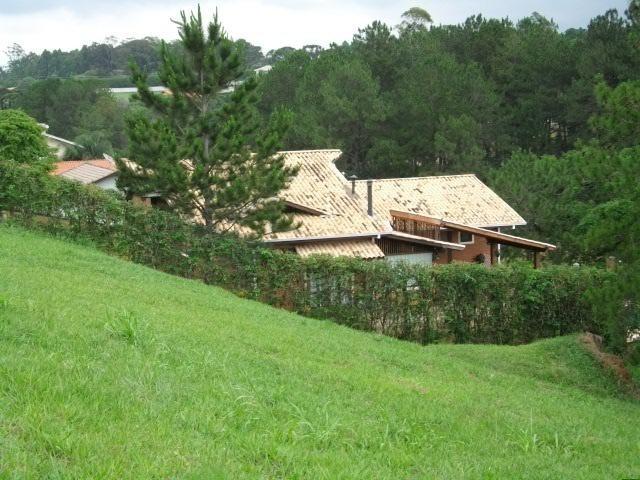 terreno condomínio jd.das palmeiras   /   tr-020