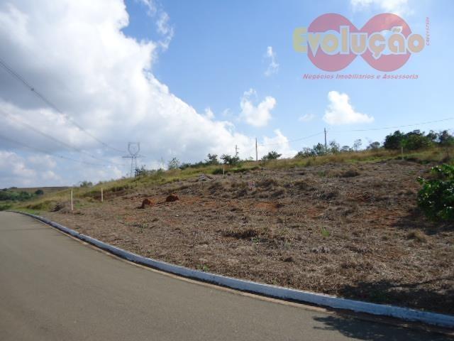 terreno - condomínio lagos de jarinu - te0197