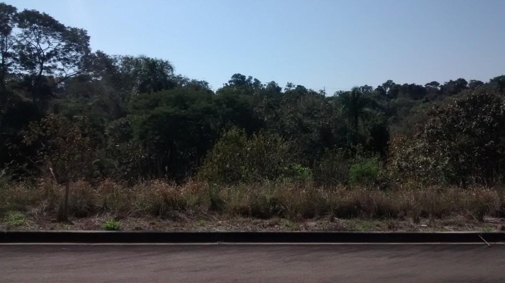 terreno - condomínio lagos de jarinu - te0442