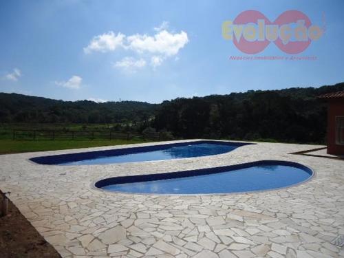 terreno - condomínio lagos de jarinu - te0663