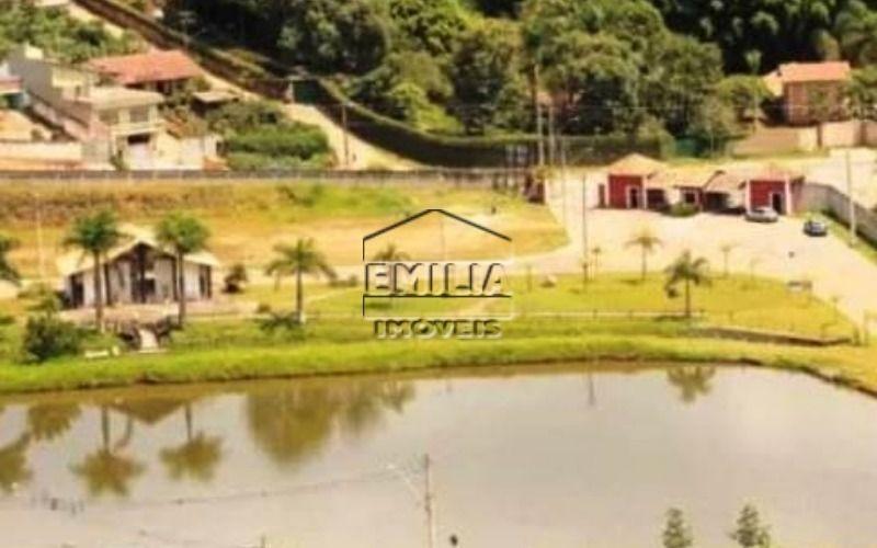 terreno, condomínio laguna - várzea paulista/sp