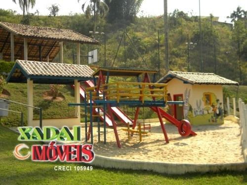 terreno -condomínio mirante do vale em jacareí - 1.277,59 m² - 348