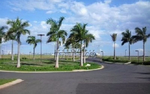 terreno condominio mirassol sp bairro cond. terra vista residence club