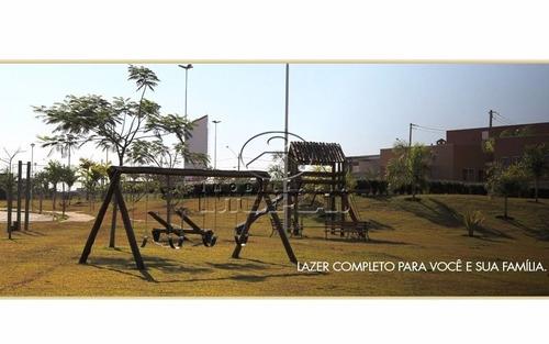 terreno condominio mirassol sp bairro cond. village damha mirassol iii