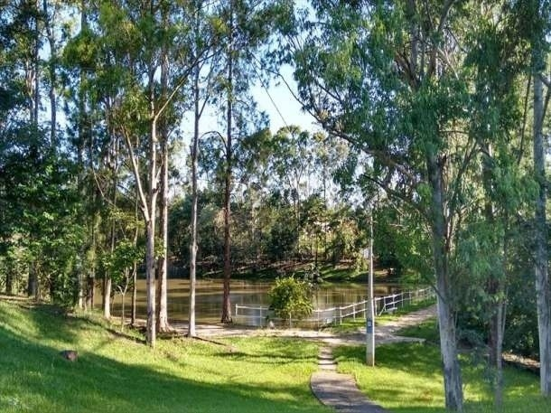 terreno condomínio no residencial vale do lago - 1550