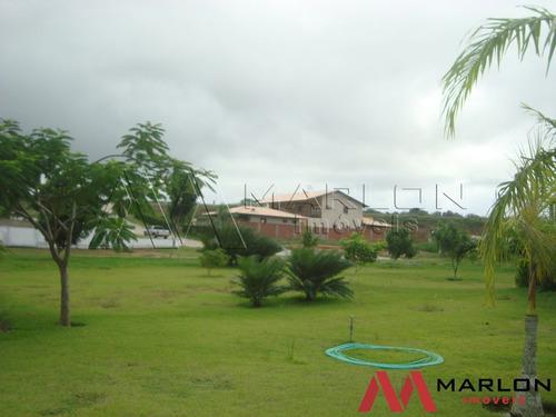 terreno condominio pau brasil em são josé de mipibu