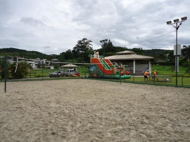 terreno condomínio porto atibaia  tr-052