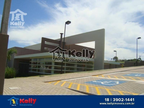 terreno condomínio porto bello residence - te0013