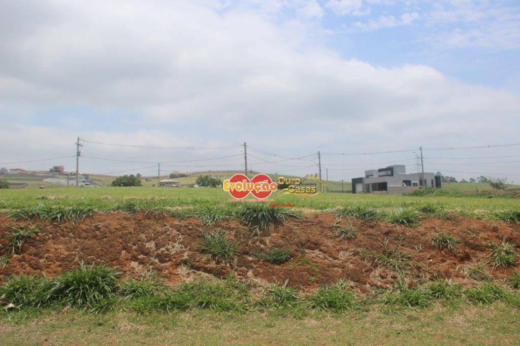 terreno - condomínio reserva santa rosa - te3186