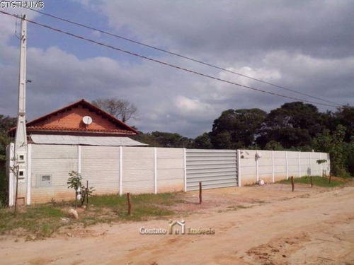 terreno condomínio residencial atibaia - 850m² - tc-0021-1