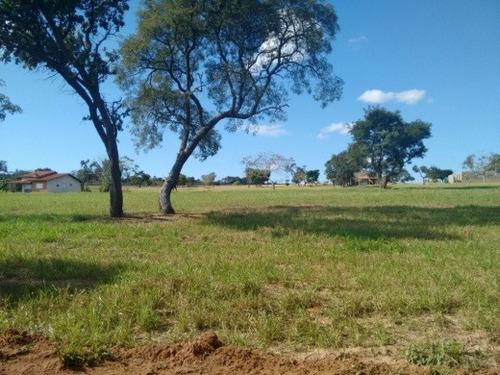 terreno condominio riviera de santa cristina vi     ( vi032)