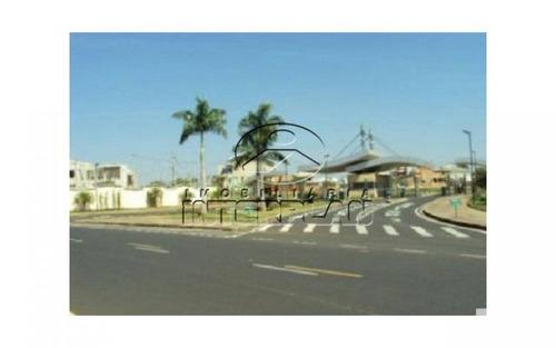 terreno condominio são josé do rio preto sp bairro cond. eco village ii
