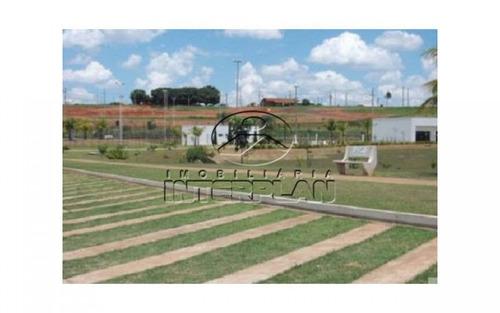 terreno condominio são josé do rio preto sp bairro cond. gaivota i