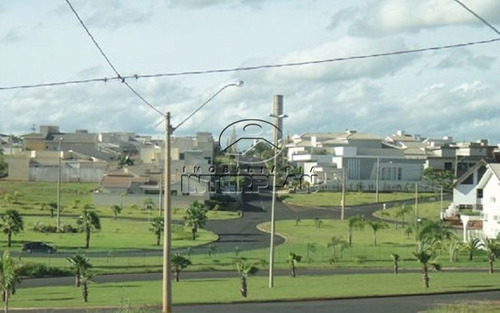 terreno condominio são josé do rio preto sp bairro cond. gaivota ii