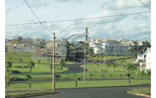 terreno condominio, são josé do rio preto - sp, bairro: cond. gaivota ii