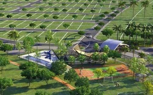 terreno condominio são josé do rio preto sp bairro cond. ideal lif