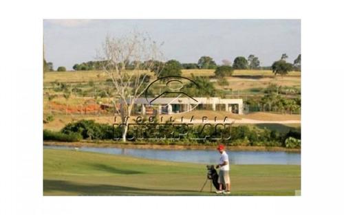 terreno condominio são josé do rio preto sp bairro cond. quinta do golf