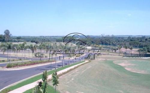 terreno condominio, são josé do rio preto - sp, bairro: cond. quinta do golfe