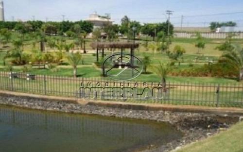 terreno condominio, são josé do rio preto - sp, bairro: cond. village la montagne